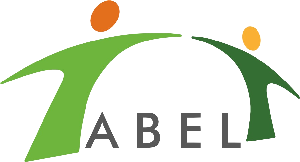abl logo transparent